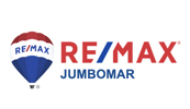 Remax- Jumbo Mar
