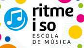 Ritme i So - (Escola de Música)